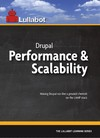 Drupal Performance & Scalability