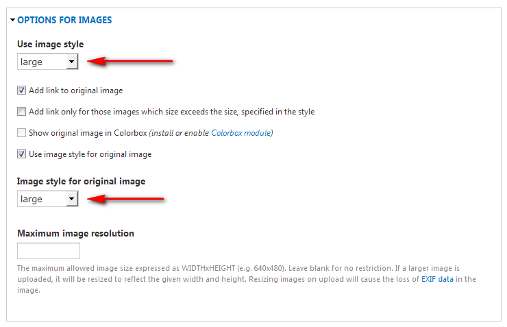drupal ckeditor remove pdf application-pdf.png